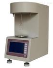 WZL-3型石油产品自动张力测定仪 西安特价供应