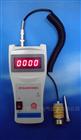 承装修试振动频率测试仪