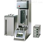 KV2007A型全自动运动粘度测定仪 哈尔滨特价供应