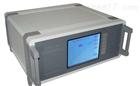 SCYM-10型环形压敏电阻测试仪 成都特价供应