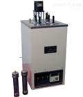 BFS-5型石油产品锈蚀腐蚀测定仪 沈阳特价供应