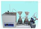 BSY-10型石油产品添加剂机械杂质测定仪