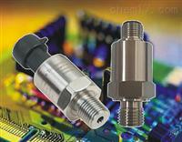 SSM-P201高精度油压传感器