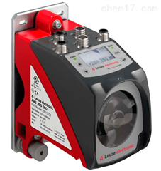 AMS 307i 120德国劳易测LEUZE传感器光学测距