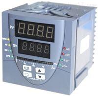 PID闭环控制仪表