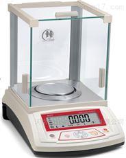 HZT-JA技术型精密天平1mg