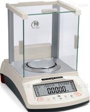 HZK-FA专业型分析天平0.1mg