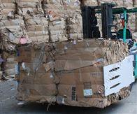 NRJ-TM专业改装1-3吨叉车夹包机/软包夹称重系统