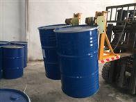NRJ-TM叉车夹包机称重/1-3吨叉车油桶夹改装电子秤