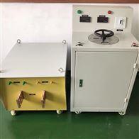 单相三相大电流发生器|温升试验
