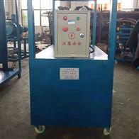 4000立方真空泵·电力安装资质办理