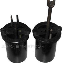 HD胶质层测定仪煤杯Y值