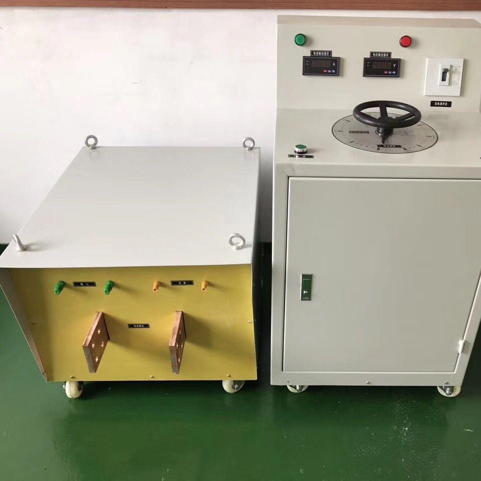 三相大电流发生器型号|价格