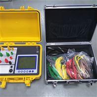 上海有源变压器容量测试仪