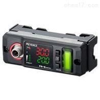 FD-Q10C日本基恩士KEYENCE传感器
