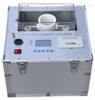WJY1003型全自动油耐压测定仪 深圳特价供应