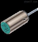 NBB15-30GM60-A2德国倍加福P+F电感式传感器