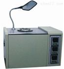 ZRY-2型抗燃油自燃点测定仪 沈阳特价供应