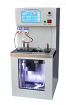 JXQ2000型绝缘油析气性测定仪 银川特价供应