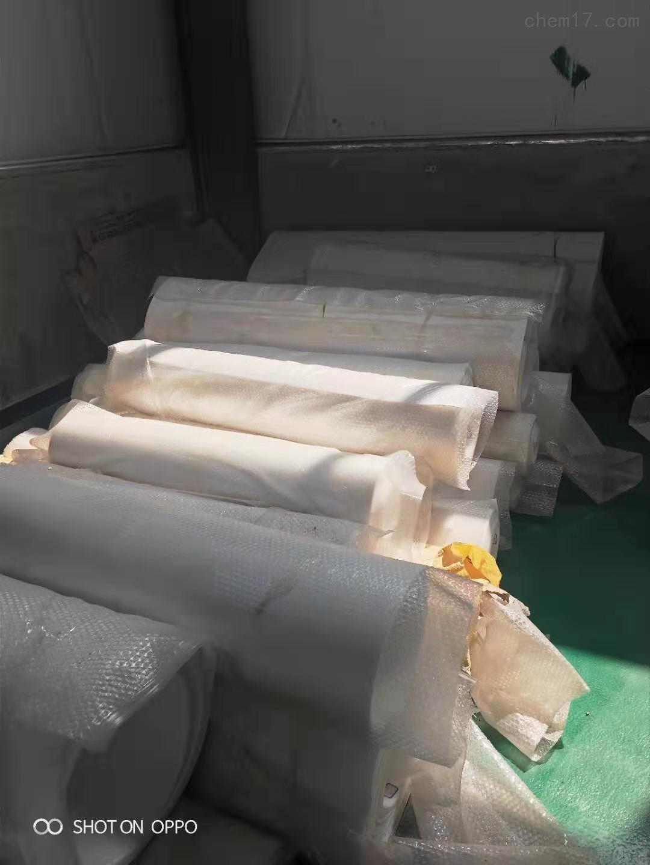 东三省聚乙烯四氟板生产厂家现货供应