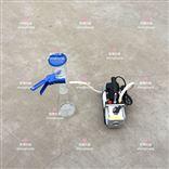 砂基透水砖滤水率试验机/试验装置