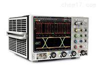 MSOV334A是德MSOV334A混合信号示波器