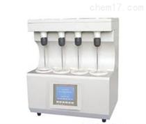 SCXS1701多功能液相锈蚀测定仪 北京特价供应