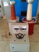 工频交流耐压试验成套装置生产商
