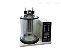HSY-8026石油蜡和石油脂的滴熔点试验器