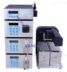 蛋白質分離純化系統/高壓層析系統/中藥純化