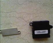 霍尼韋爾Honeywell氣流傳感器報價
