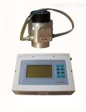 型号:ZRX-28379  油耗仪