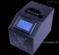 LYXC-1000智能蓄电池活化仪