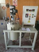 1000ml實驗室高壓反應釜,振泓牌1000ml磁力攪拌反應釜專賣