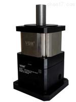 MF-150S VGM减速机授权总经销