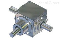 UNIMEC螺旋升降机