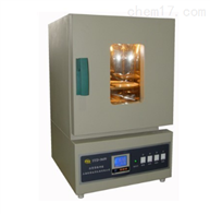 HSY-0609沥青薄膜烘箱