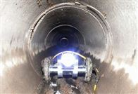 市政污水管道CCTV检测