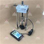 饰面砖隔热材料粘结强度检测仪/试验仪