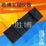 LYS-1路缘石抗折装置 /试验夹具