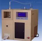 BSL2005型石油产品蒸馏自动测定仪 深圳特价供应