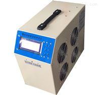 220V/30A智能蓄电池充放电综合测试仪