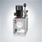 FXU 型德国哈威HAWE液压泵站精品推荐