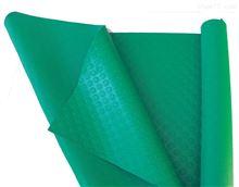 4mm绿色防滑绝缘垫013818304482