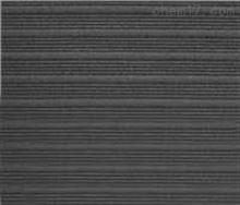 15KV黑色防滑绝缘垫013818304482