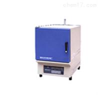 HSY-0422沥青灰分试验器