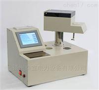 石油化工全自动酸值测定仪生产商