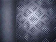 ST防滑橡胶板