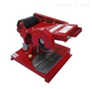 SYJ-2WQG微型切割机