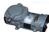 德國THOMAS真空泵各類泵維修包配件
